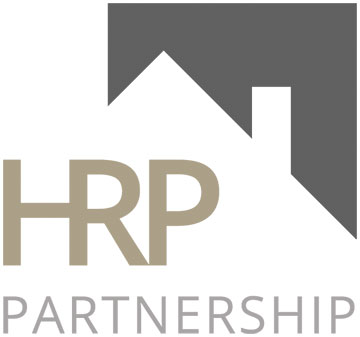 Hrp Logo Hrp Partnership